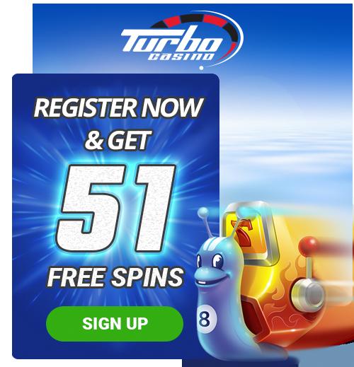 Free spins polder casino