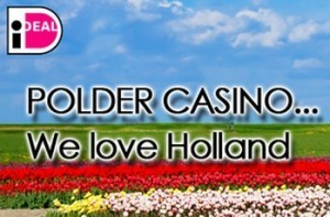 Ideal polder casino