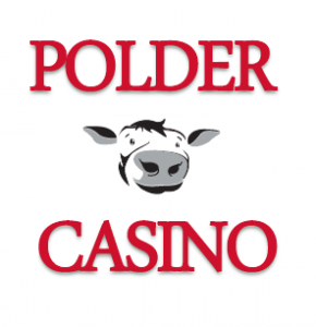 Polder casino free spins
