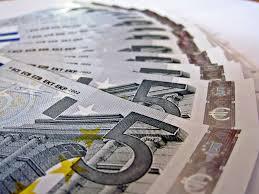 Polder-casino-5 euro-gratis