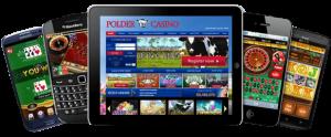mobiel-polder-casino